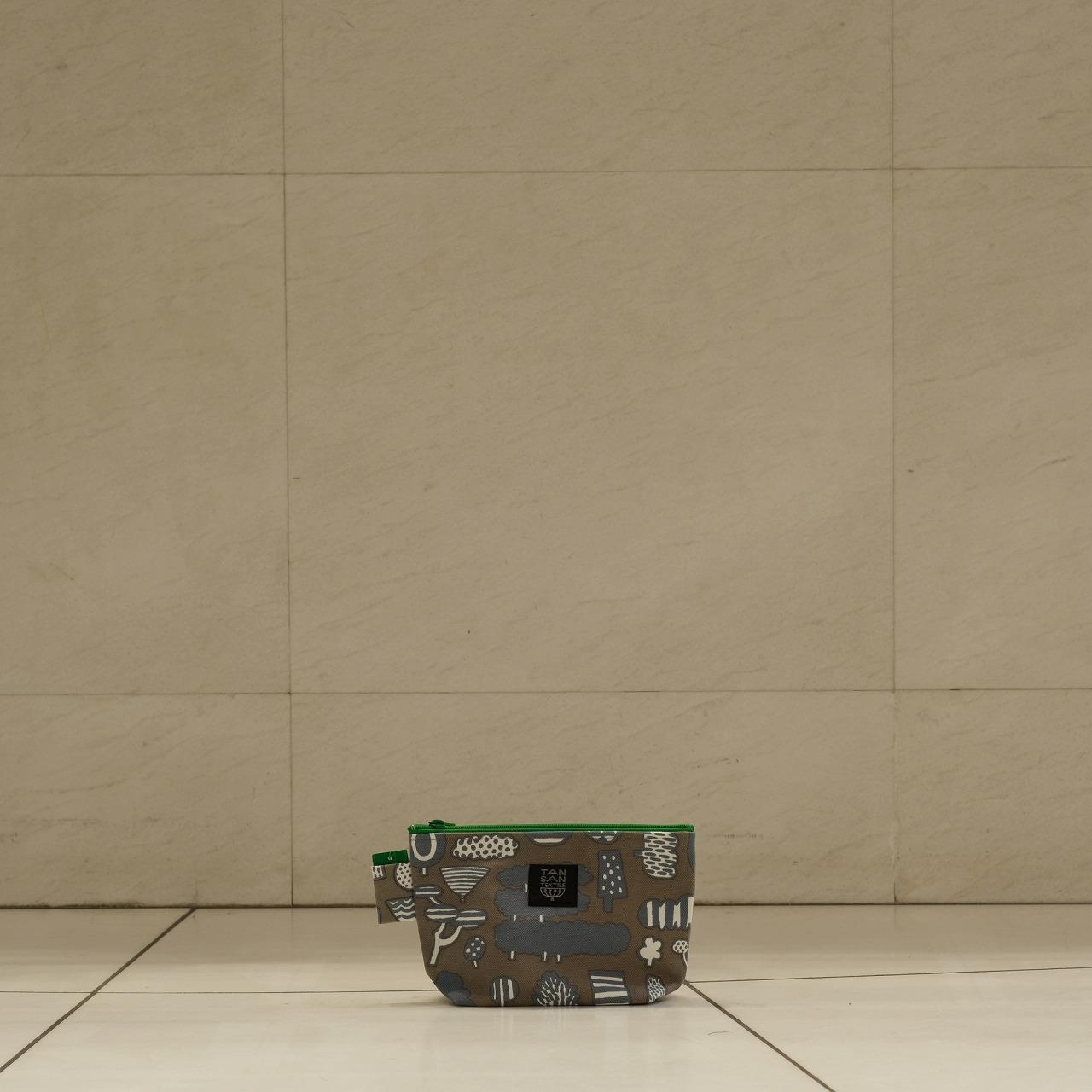 炭酸デザイン室 オンライン展示会 マチポーチM_d0182409_16534157.jpg
