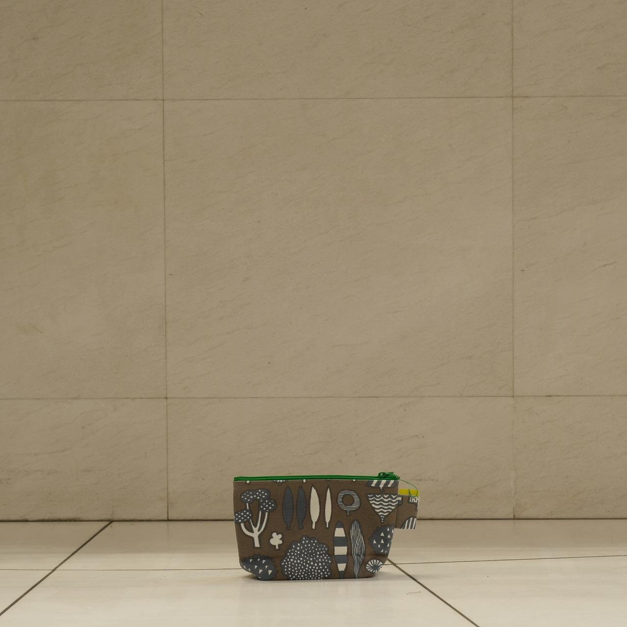 炭酸デザイン室 オンライン展示会 マチポーチM_d0182409_16534258.jpg