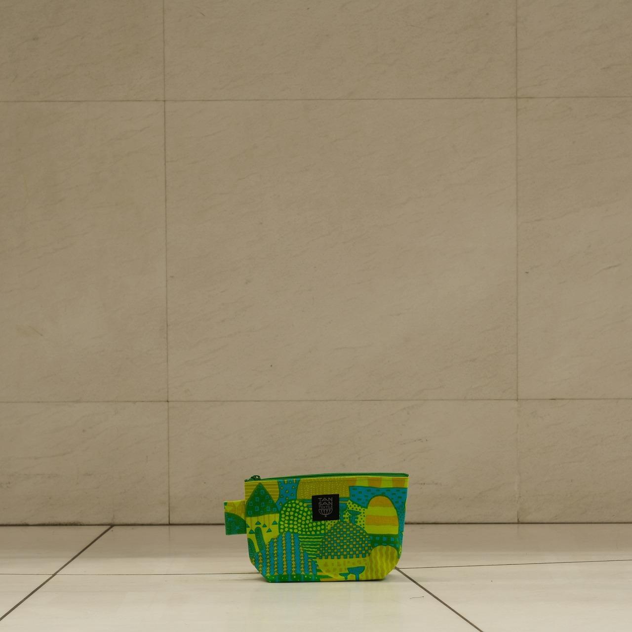 炭酸デザイン室 オンライン展示会 マチポーチM_d0182409_16553326.jpg