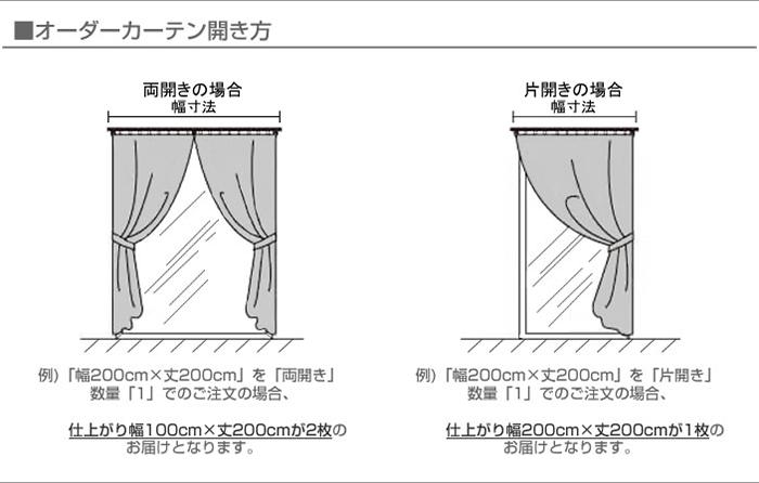 窓廻り、床材商品、特価通販(川島織物セルコン、GOYO、フジエ、サンゲツ、タチカワ、ニチベイ、TOSO、etc)_e0243413_16305365.png