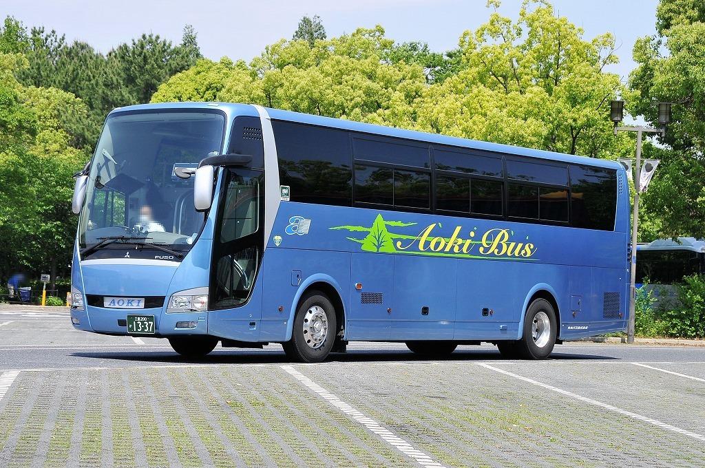 青木バス(三重200か1337)_b0243248_22561042.jpg