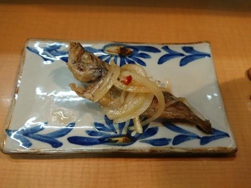 琉球小料理つぼや♪_c0100865_07475015.jpg