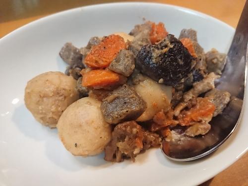 琉球小料理つぼや♪_c0100865_07480550.jpg