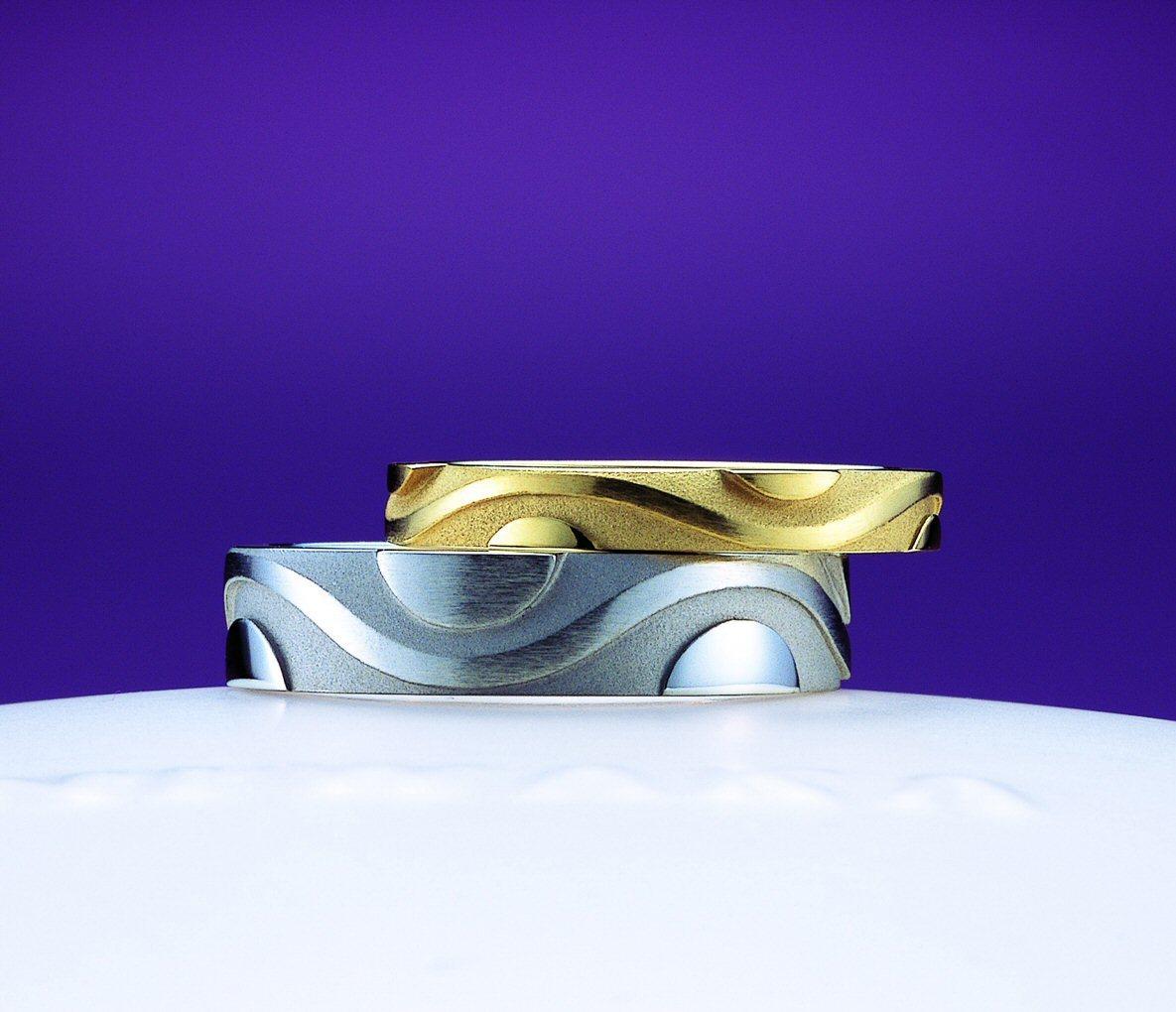 「風神(ふうじん)」の物語~見守っていただいて感謝です~俄の結婚指輪のエピソード_f0118568_10501712.jpg