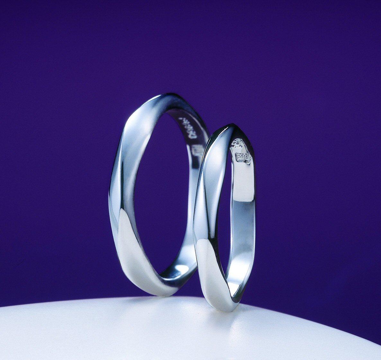 「由良(ゆら)」の物語~運気が上がる、日本の涼で節電の夏~俄の結婚指輪のエピソード_f0118568_11251786.jpg