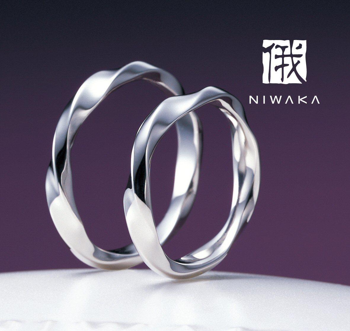 「禅の輪(ぜんのわ)」の物語~今年の漢字に禅の「輪」が~_f0118568_17584525.jpg