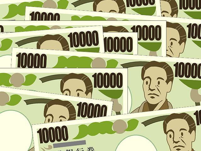 10万円の現金給付_c0052876_22554283.jpg