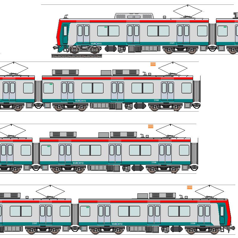 呉急3200系電車(その2)_b0062178_19450917.png