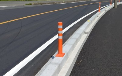 県道川越栗橋線冠水対策工事終了 R2年4月15日_d0084783_14284800.jpg