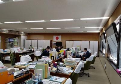 県道川越栗橋線冠水対策工事終了 R2年4月15日_d0084783_14292032.jpg