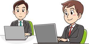 ネットによるプログラム継続のお知らせ_b0154492_20240159.jpg