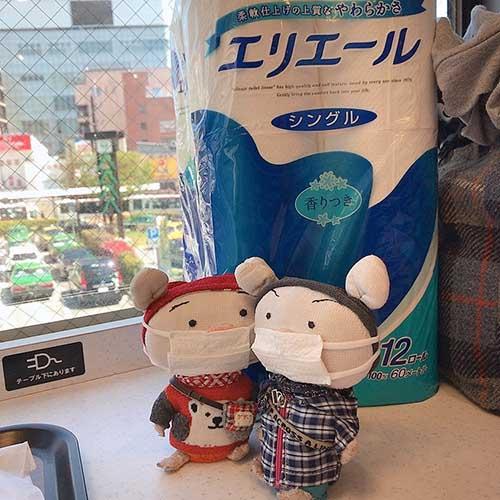 やっと〜〜〜〜_d0128697_3201645.jpg