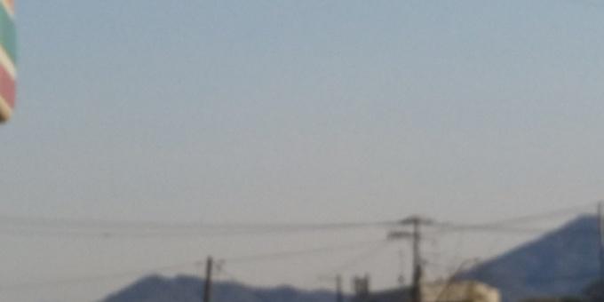 熊本大震災最大地震から4年_e0094315_07095544.jpg