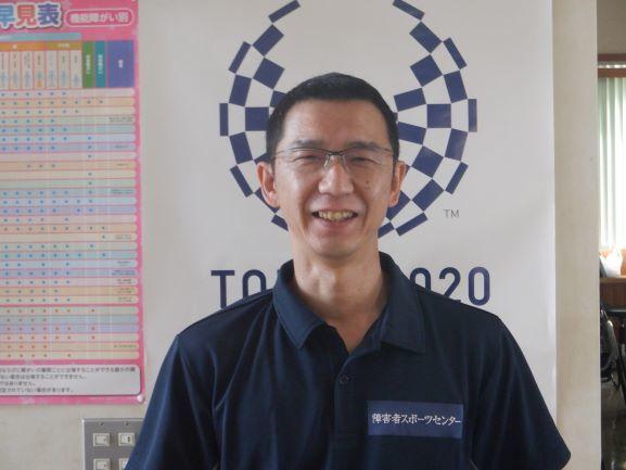 新人職員の紹介_c0219018_08571535.jpg