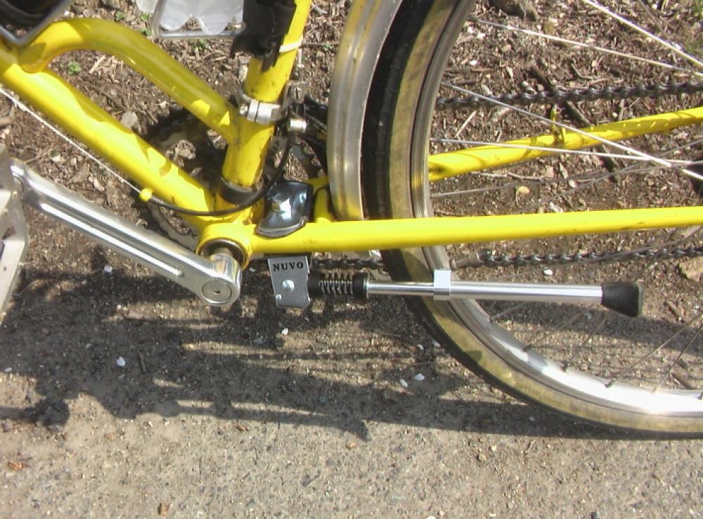 自転車にスタンドをつけたい_c0335218_13231662.jpg