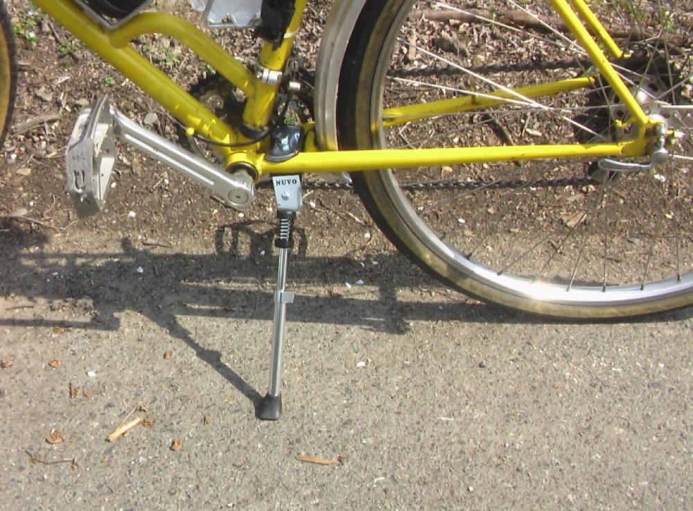自転車にスタンドをつけたい_c0335218_13234519.jpg