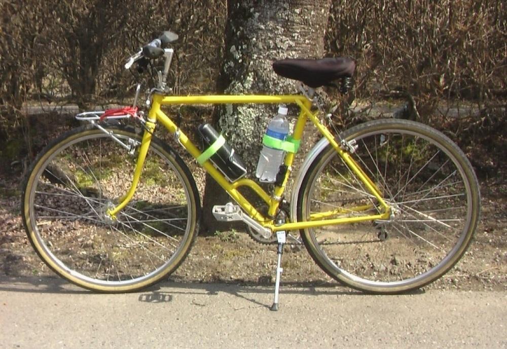 自転車にスタンドをつけたい_c0335218_13240484.jpg