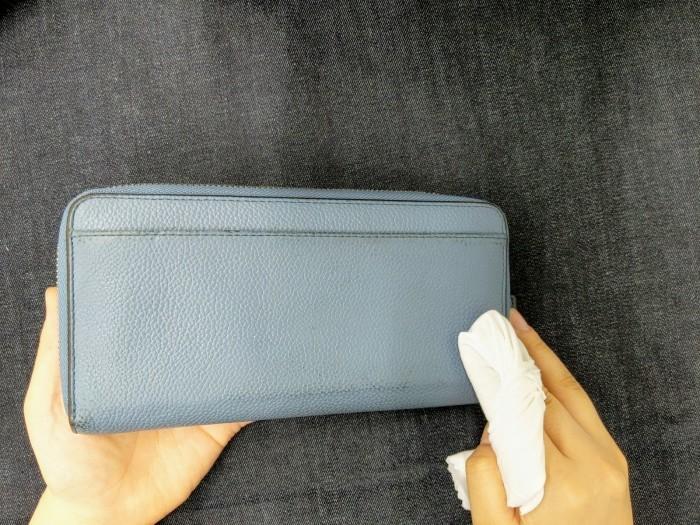気になる革財布のお手入れ_b0226322_15004952.jpg