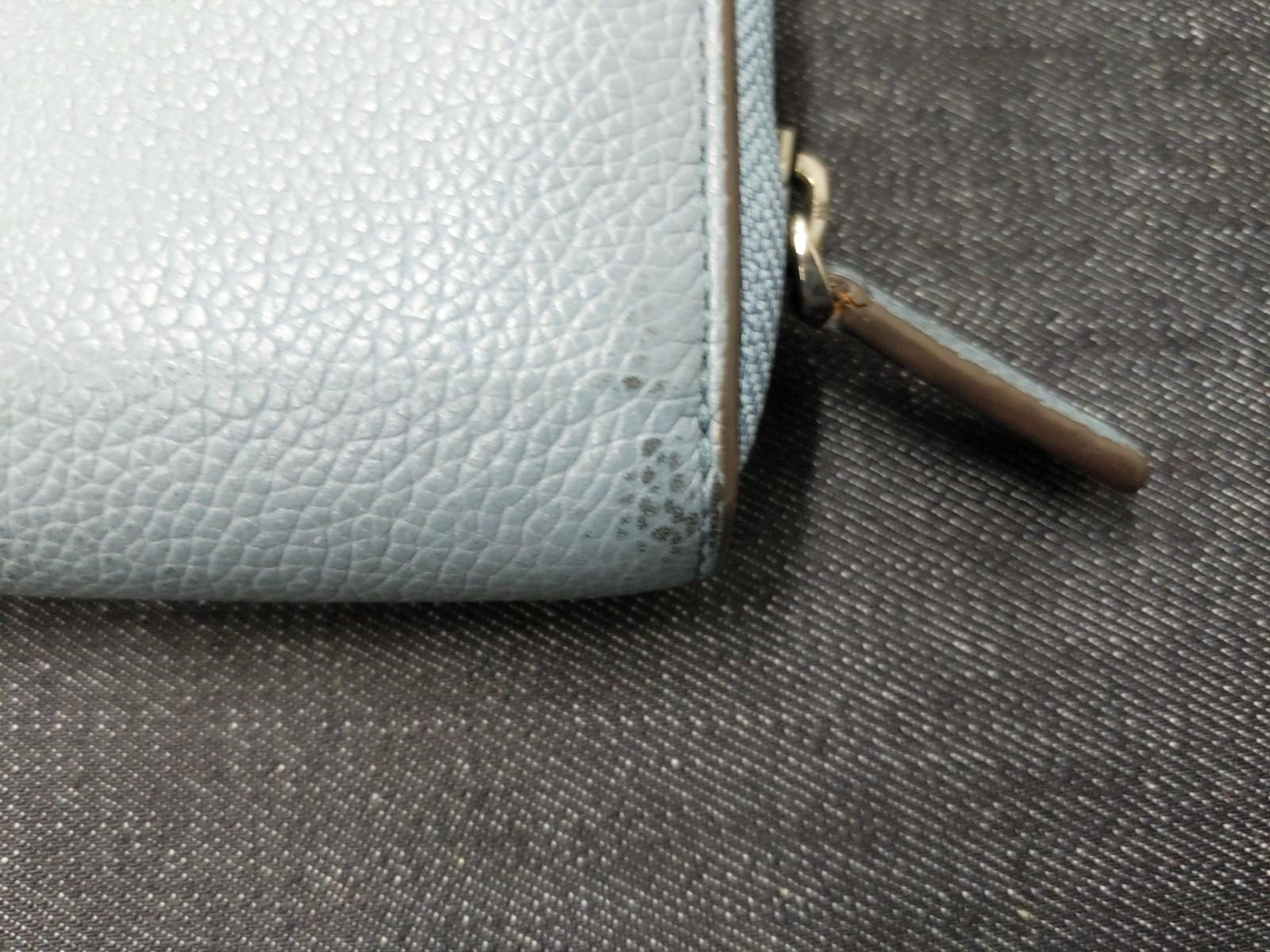 気になる革財布のお手入れ_b0226322_15023512.jpg