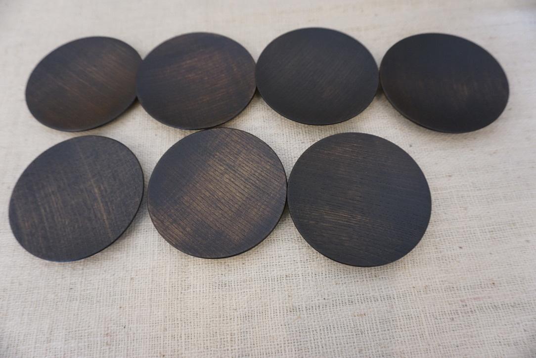 工房くさなぎさんの拭きうるし木皿と白漆皿_b0132442_16254616.jpeg