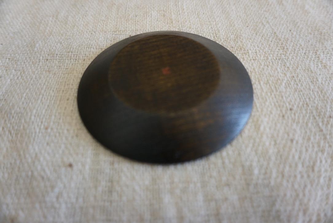 工房くさなぎさんの拭きうるし木皿と白漆皿_b0132442_16255216.jpeg