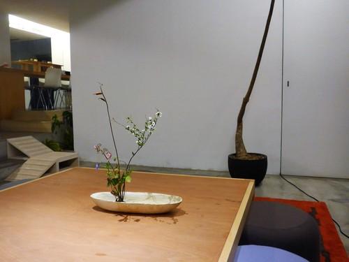 京都・祇園「カフェ・ドン バイ スフェラ」へ行く。_f0232060_17182716.jpg
