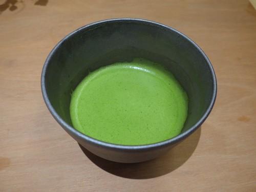 京都・祇園「カフェ・ドン バイ スフェラ」へ行く。_f0232060_1727829.jpg