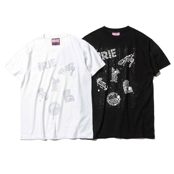 IRIE by irielife NEW ARRIVAL_d0175064_17222889.jpg