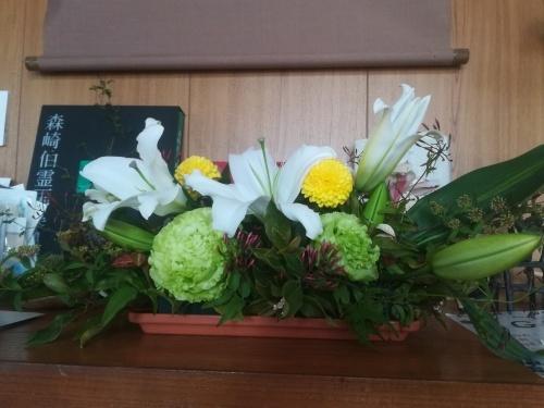 綺麗なお花が!_a0111166_06392269.jpg
