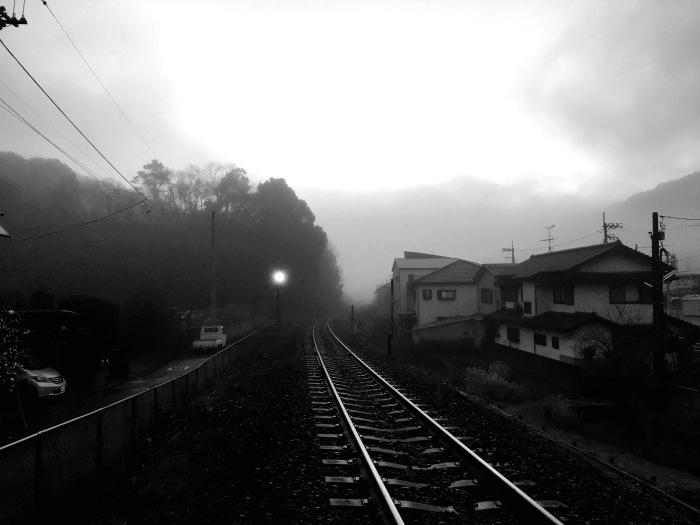 雨天_f0267188_09592358.jpg