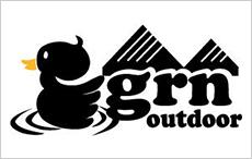 「grn outdoor」POPUP STORE in SHUGAKUSO SHIROISHI_d0198793_15531602.png