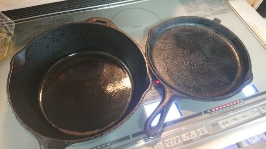 コンボクッカーでパンを焼いた_a0163994_12251083.jpg