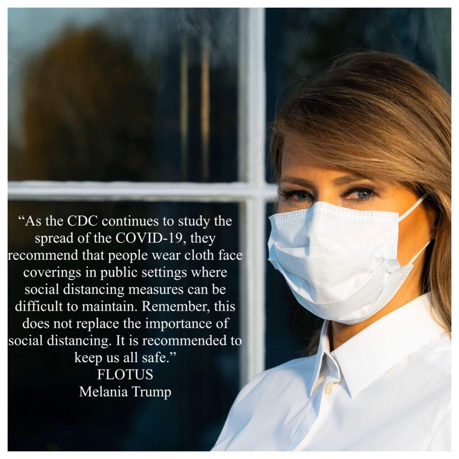 ついにマスクがアメリカで市民権を得る・・_d0240098_19113279.jpg