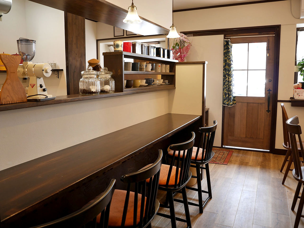 明石市荷山町|「おやつcafe Nico+」さん 2020年4月15日オープン!_a0129705_03054717.jpg