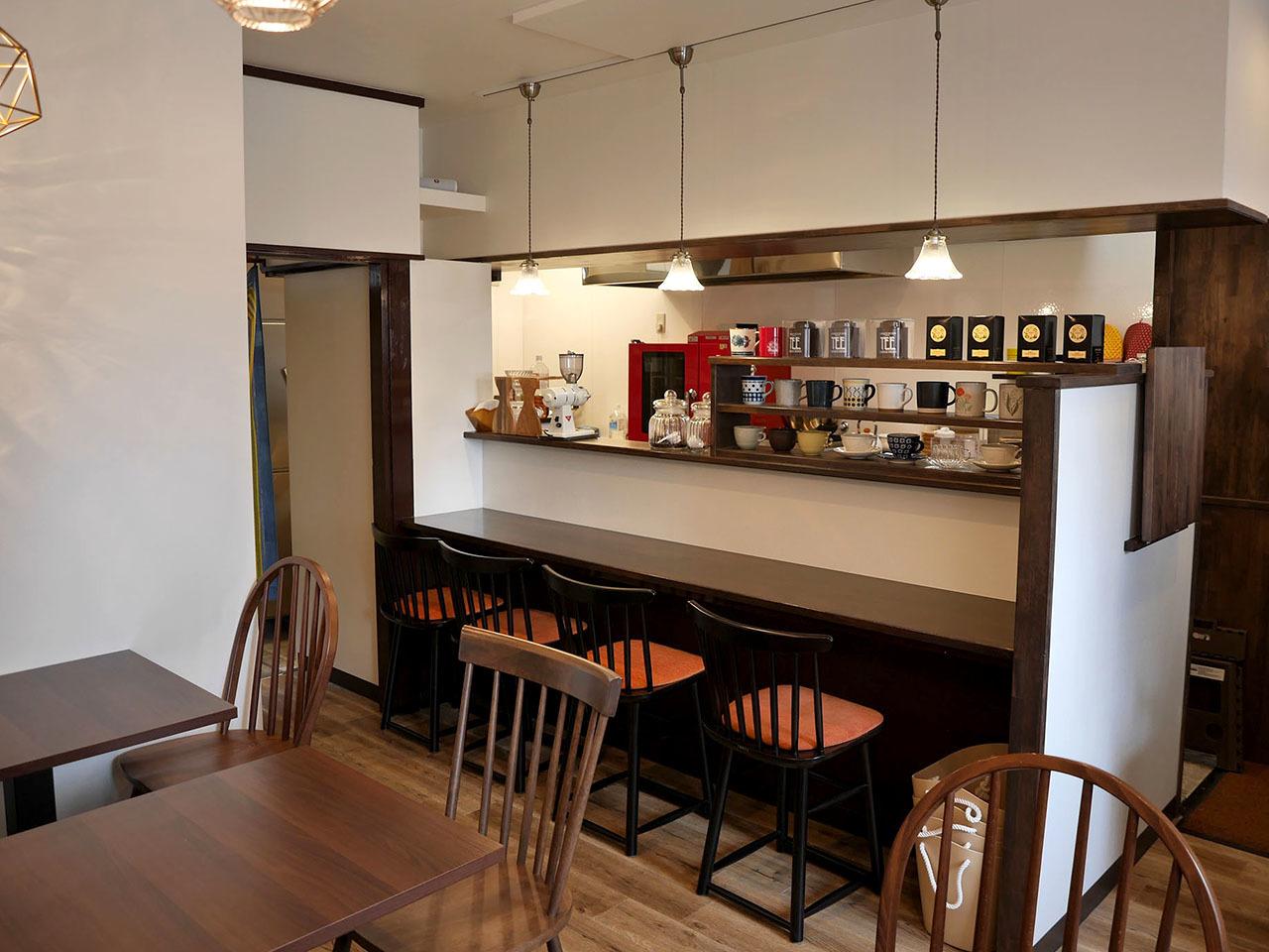 明石市荷山町|「おやつcafe Nico+」さん 2020年4月15日オープン!_a0129705_03054879.jpg