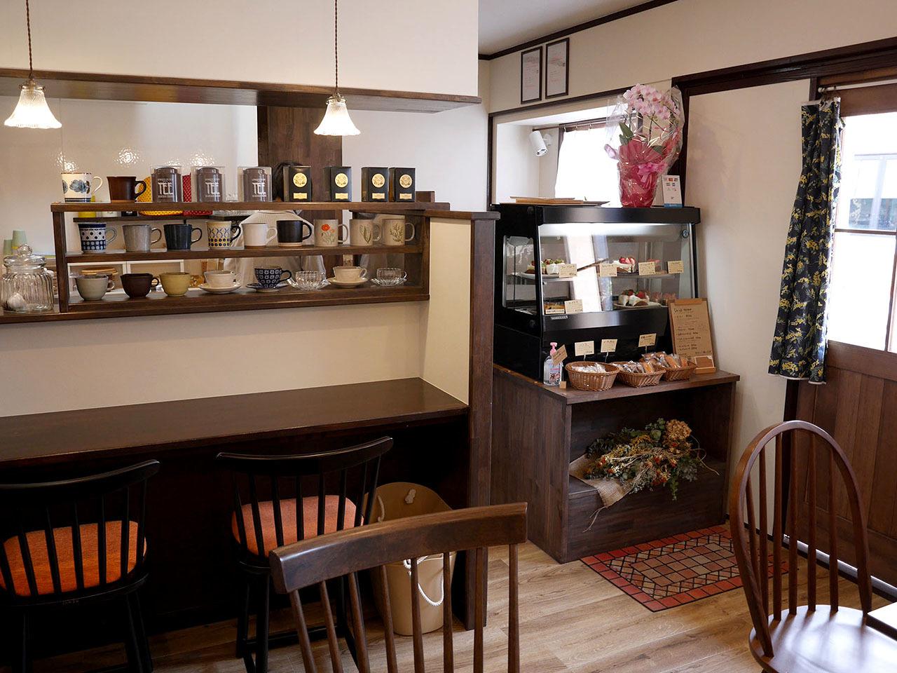 明石市荷山町|「おやつcafe Nico+」さん 2020年4月15日オープン!_a0129705_03054946.jpg