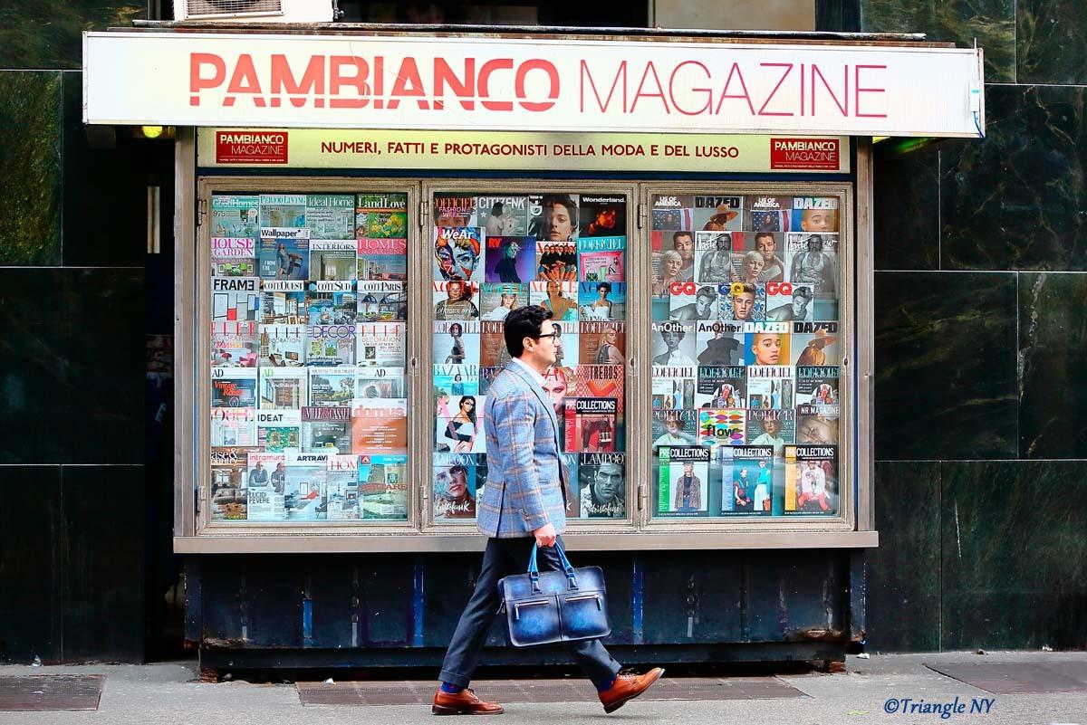 Remember Milan Italy 2017 Vol.3_a0274805_07064071.jpg