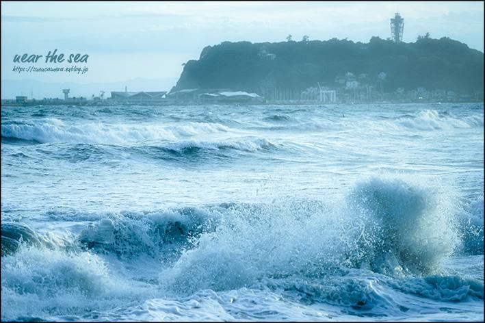 海の近く_f0100215_23491545.jpg
