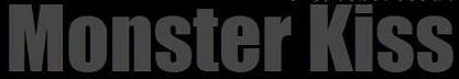 [雷魚]モンスターキス バトラクス入荷いたしました。_a0153216_19362030.png
