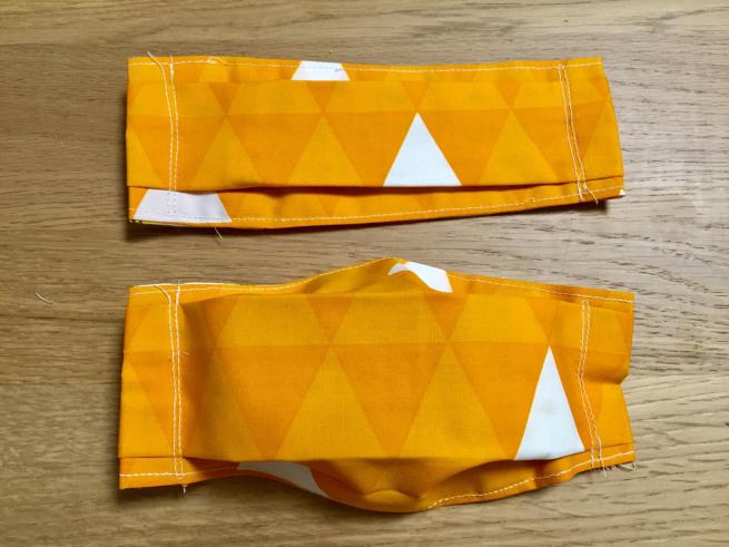 大きめの布マスクをもう2枚☆_f0183846_18053939.jpg