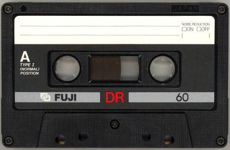 FUJI DR_f0232256_17351470.jpg