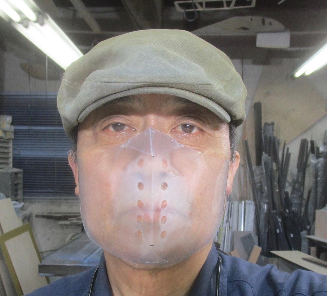 マスク不足になった時の備え_e0146402_20202298.jpeg
