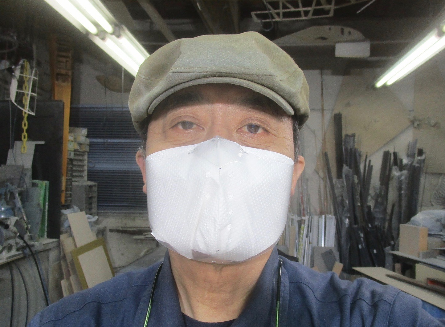 マスク不足になった時の備え_e0146402_20235902.jpeg