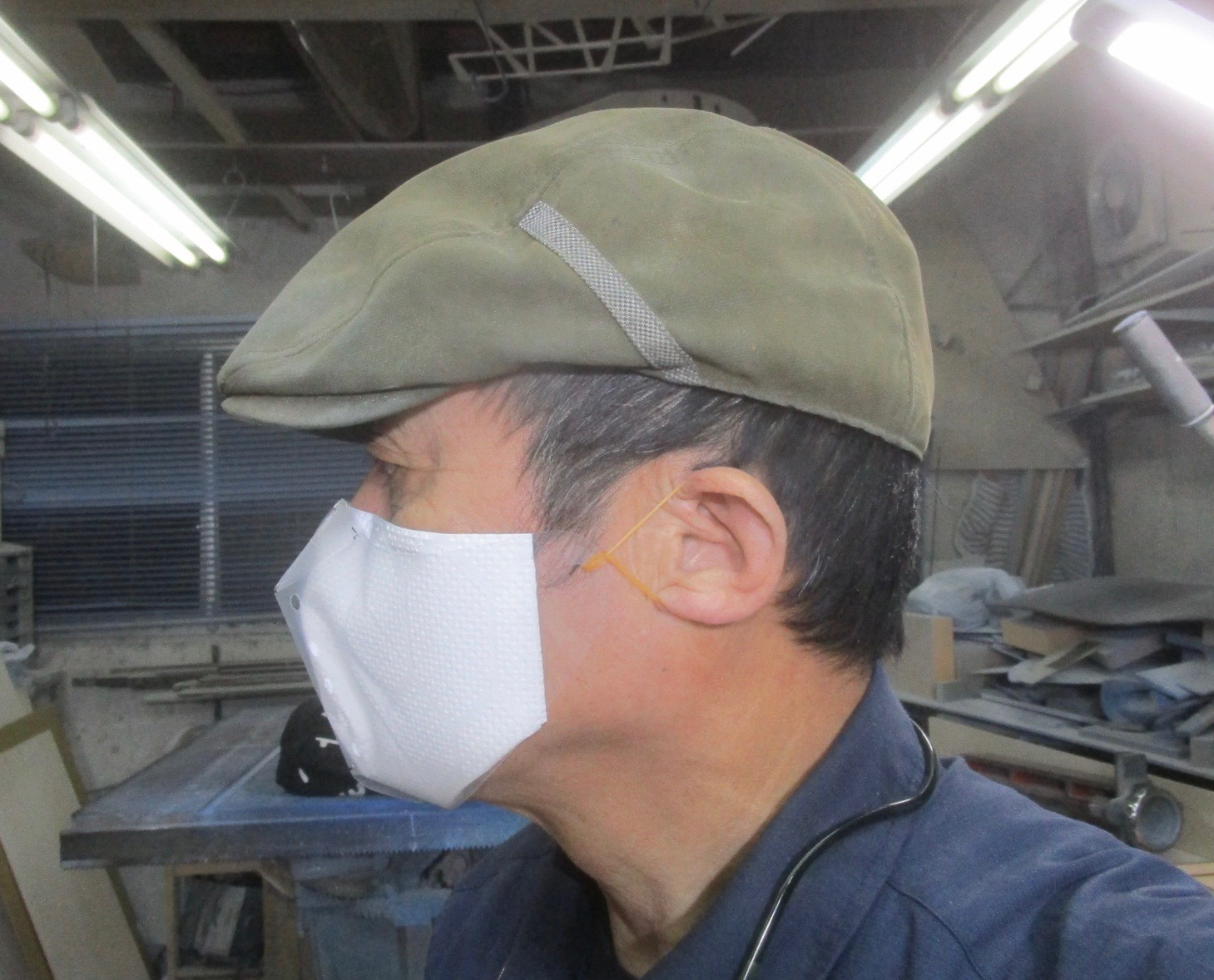 マスク不足になった時の備え_e0146402_20241849.jpeg