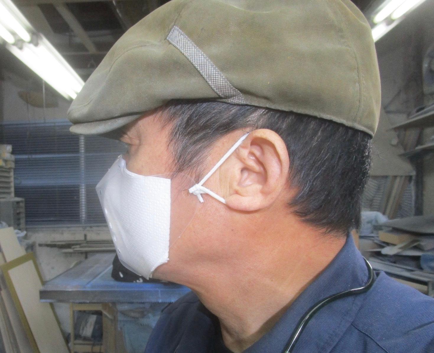マスク不足になった時の備え_e0146402_20302552.jpeg