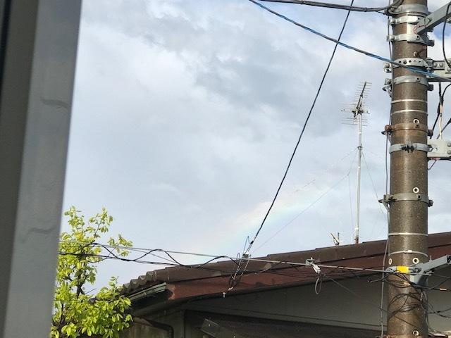 癒しの虹色_f0242002_17110571.jpg