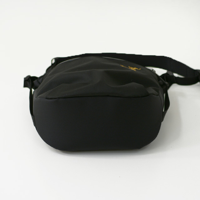 ARC\'TERYX [アークテリクス正規代理店] Arro 8 Shoulder Bag [24019] アロー8 ショルダーバッグ・MEN\'S/LADY\'S _f0051306_14011510.jpg