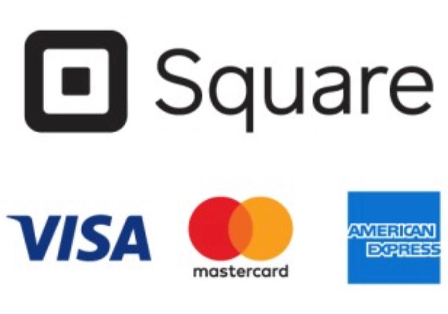 オンラインショップ カード決済出来るようになりました_e0291010_06354240.jpeg