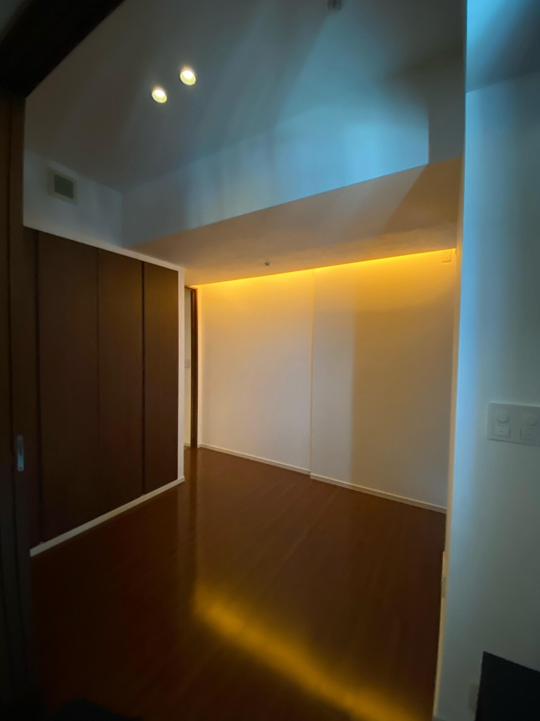 照明で雰囲気をがらり_d0358411_14301288.jpg