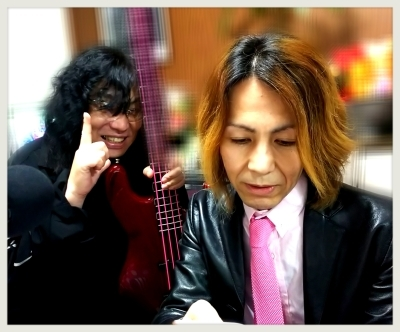 「ESP 45周年」おめでとうと感謝の動画がアップ!!_b0183113_07134533.jpg